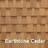 IKO Cambridge Xpress Earthtone Cedar small